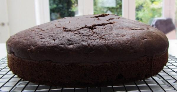 chocolate cake £1 2 (600x373)