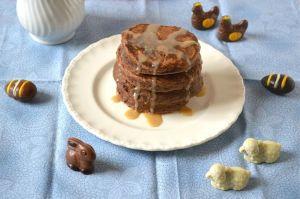 Chocolate-Pancakes-2