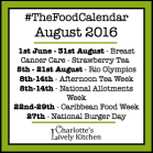 thefoodcalendar-august-2016
