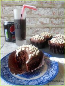 7-choc-pepsi-cupcakes