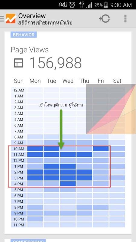 google-analytics-001