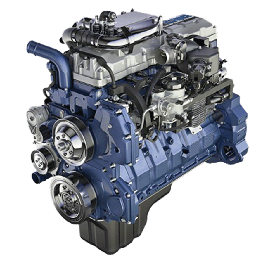 international 4 5l maxxforce 5 engine rh searchparts com International VT275 4 5 Engine Navistar Engine Diagnostic