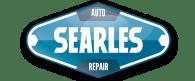 SEARLES AUTO REPAIRS CO LTD company