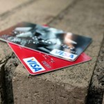 MyVanilla Prepaid Card