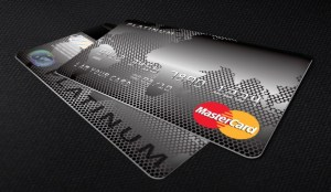 platinum-credit-cards