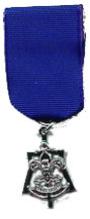 Skipers Key Award