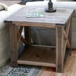 rustic_side_table