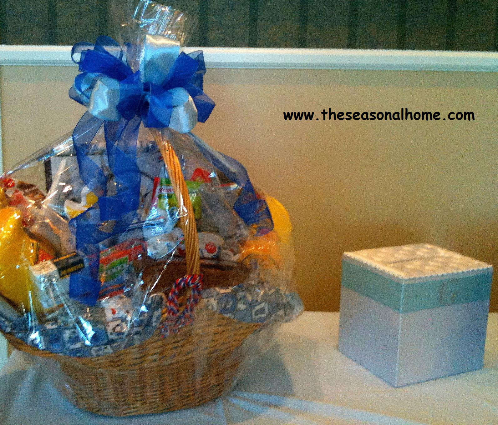 a heritage wedding gift tradition wedding gift for groom This year