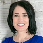 Kristin Pelletier with KP Consulting (small)