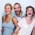 Take Home Instructions for Invisalign - Seasons of Smiles Dental - Rockland Maine