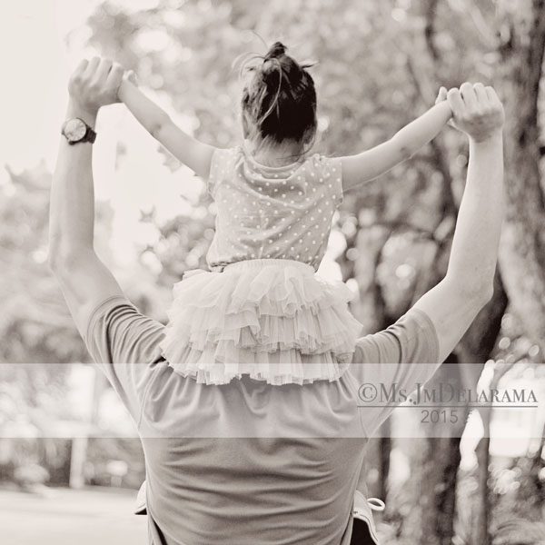 daddy daughter father relationship inspiration photography family