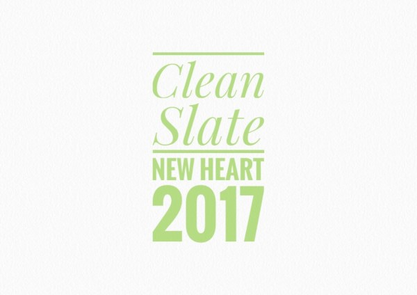 new-year-clean-slate-new-heart