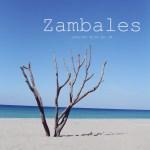 Zambales Travel Seasons with Ms JM