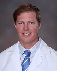 Dr. Sattler, plastic surgeon