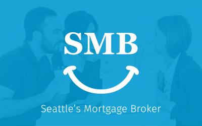 Seattle's Mortgage Broker - Best Home Loan Lender Seattle Washington