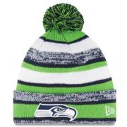 Seattle Seahawks Sideline Players Hat
