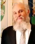 Rabbi Kletenik.