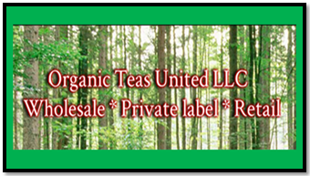 1-13 organic teas final