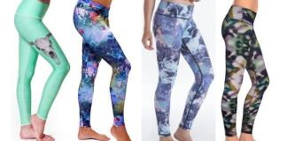 colorful-yoga-pants