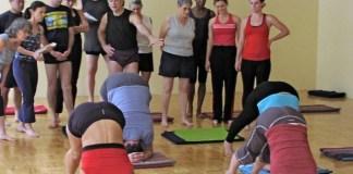 ryt500-yoga-teacher training-seattle-richard-Schachtel