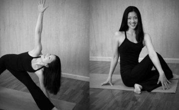 pamela-chang-yoga-seattle