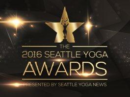 seattle-yoga-awards-2016-1068x711