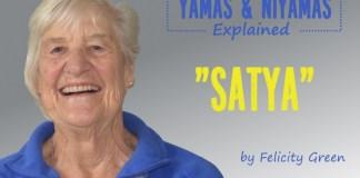 2-satya-yamas-and-niyamas-8-limbs-of-yoga-Cover