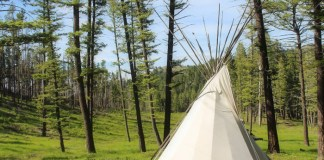 feathered-pipe-ranch-crooked-eye-teepee