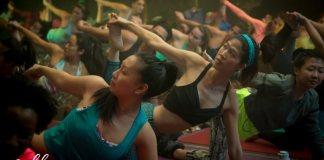 seattle-yoga-class