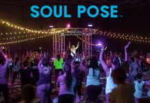 soul pose yoga party seattle 2016