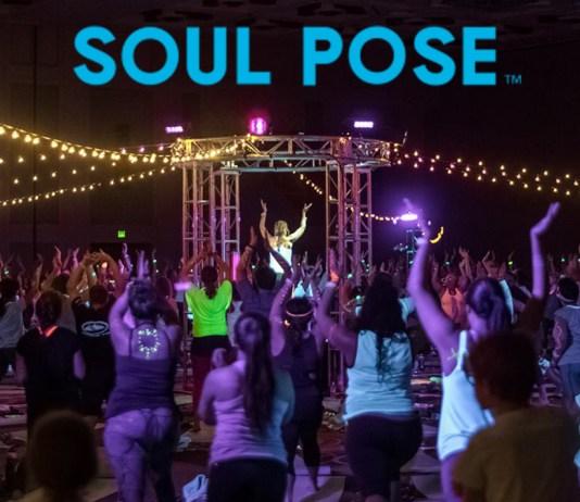 soul pose yoga party seattle 2016
