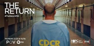 the return pbs screening yoga behind bars