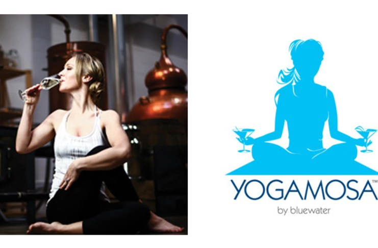 yogamosa carly hayden seattle yoga fb
