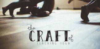craft-teaching-yoga-teacher-training-seattle-2017