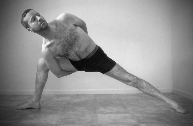 yoga-for-men-seattle