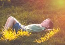 child mindfulness