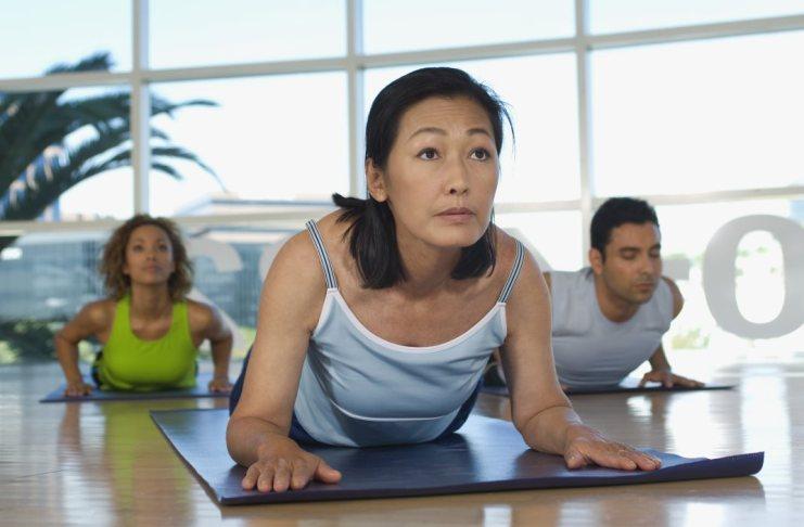 kanjin-yoga-studio