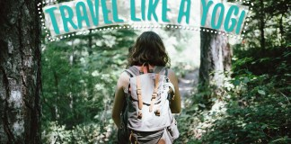 travel like a yogi yoga travel must have products