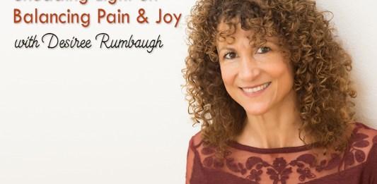 desiree-rumbaugh-interview