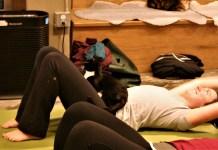 meowtropolitan-yoga-with-cats-seattle