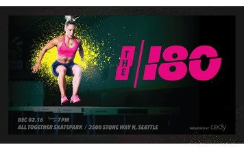 the-180-event-banner-2016