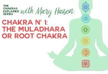 yoga-explained-series-7-chakras-cover-muladhara