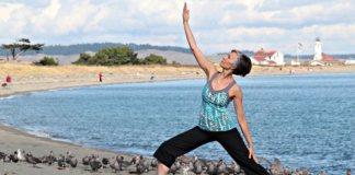 yoga-retreat-washington-state