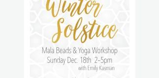 winter-solstice-mala-beads-yoga-workshop-emily-kasman