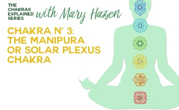 yoga-explained-series-7-chakras-cover-manipura