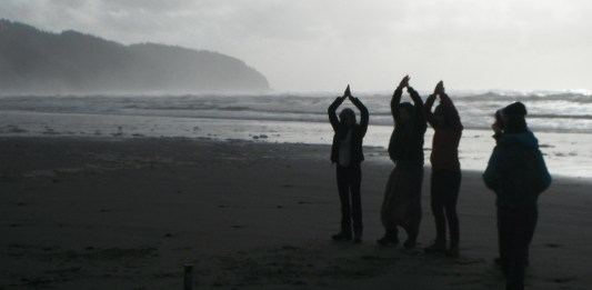 mountain-pose-tadhasana-yoga-retreat-wp