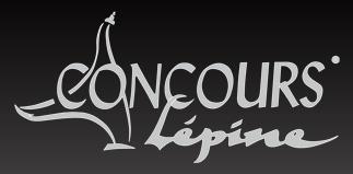 Concours_Lépine,_Paris,_France