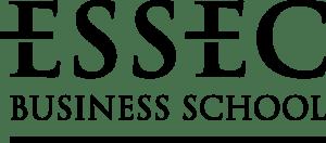 771px-ESSEC_Logo.svg_