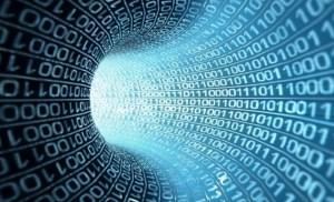 MOOC-incontournables-former-marketing-digital-1-F