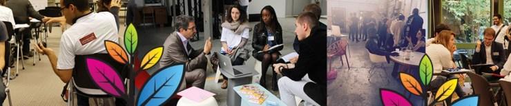 banniere-entrepreneuriat-etudiant